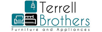 Terrell Brothers Furniture
